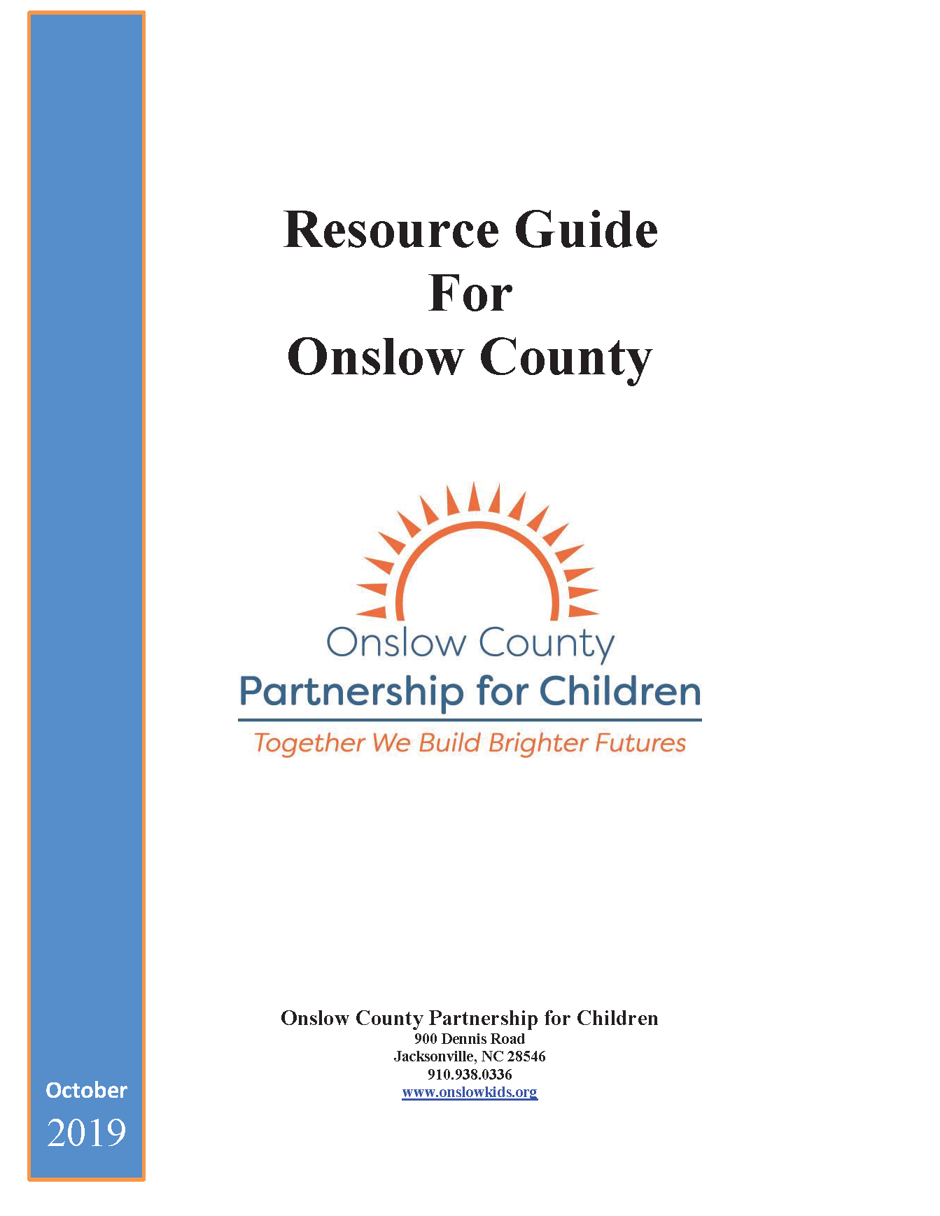 Onslow-County-Resource-Guide-10.2019_Page_01