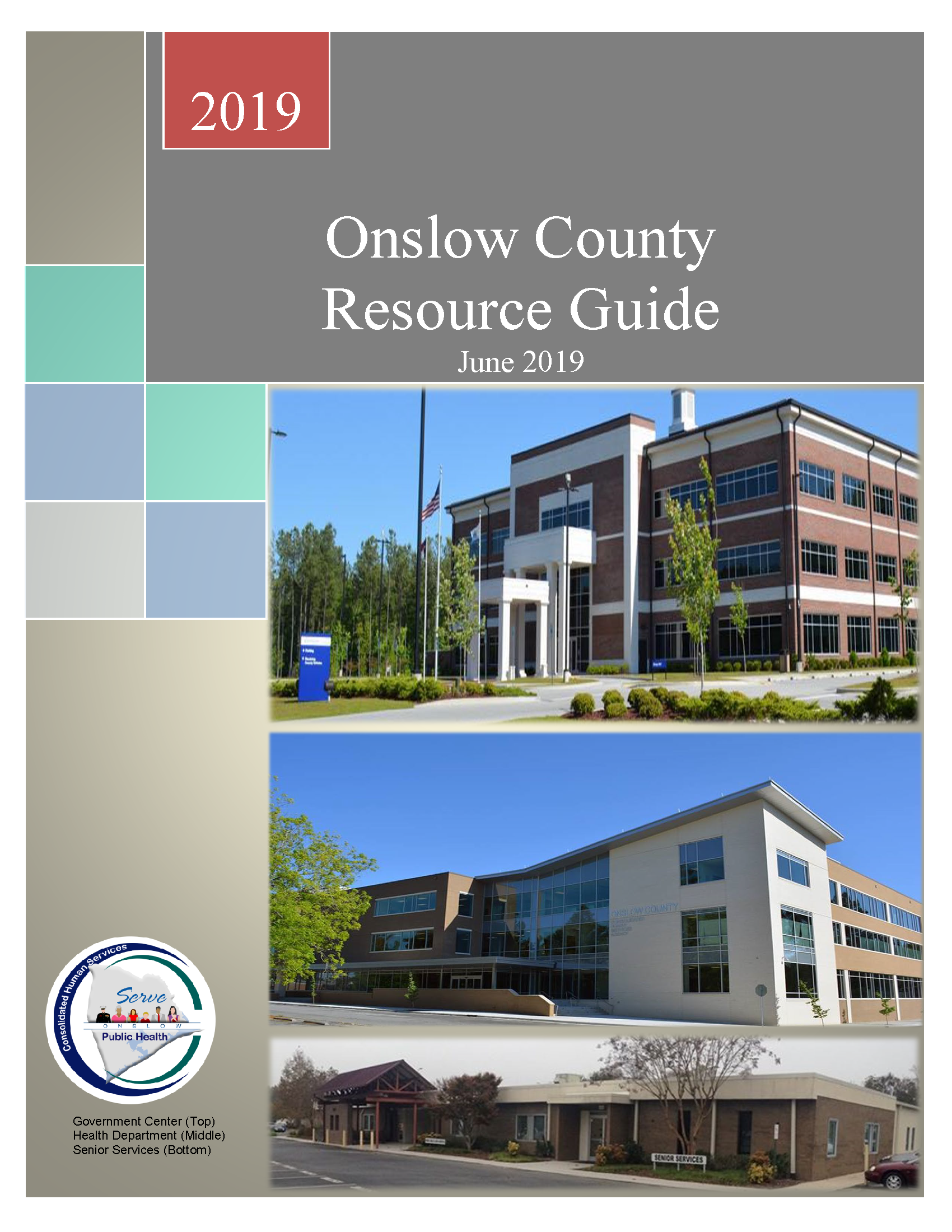 OCHD 2019 Resource Guide_Page_01