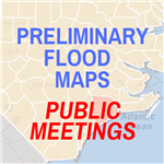 FLOODPLAIN MAPSPUBLIC HEARINGS.png